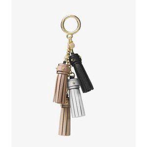 GIFT: Michael Kors Bag Charm CHOICE
